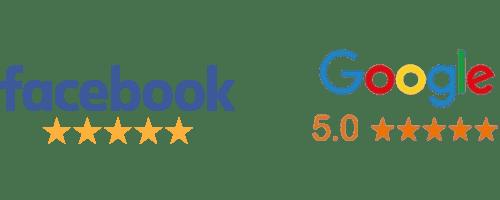 Car detailer reviews Bendigo